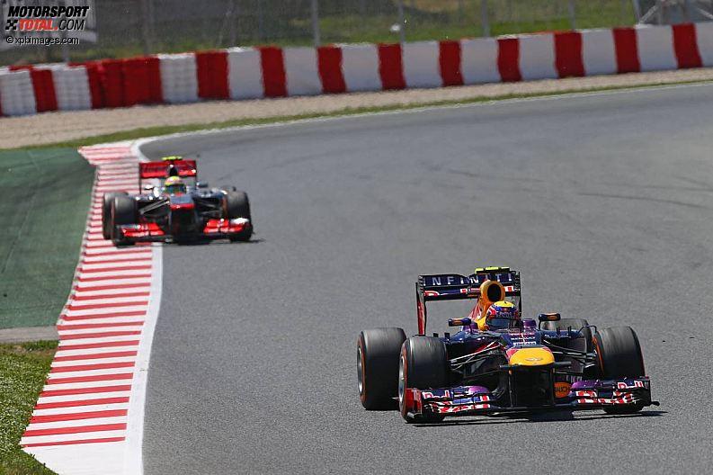 Formula 1- Season 2013 - z1368379901