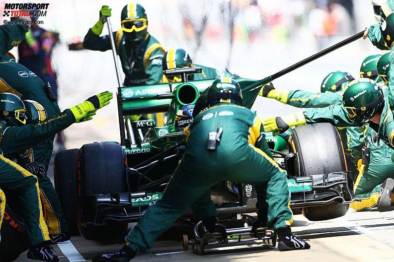 Formula 1- Season 2013 - z1368380425