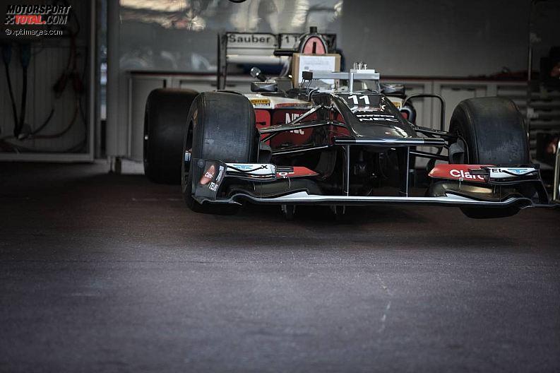 Formula 1- Season 2013 - z1369145512