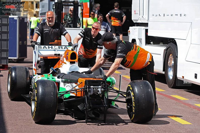 Formula 1- Season 2013 - z1369145518