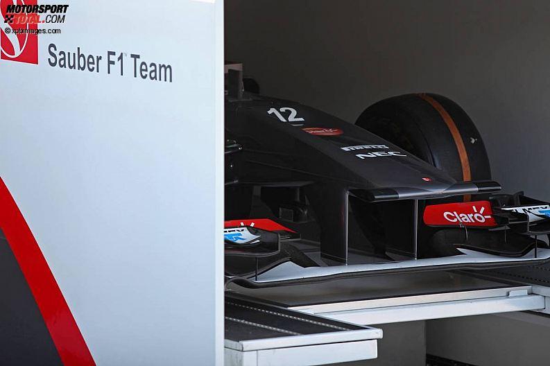 Formula 1- Season 2013 - z1369145524