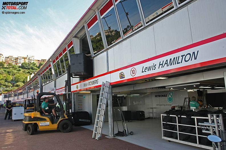 Formula 1- Season 2013 - z1369146045