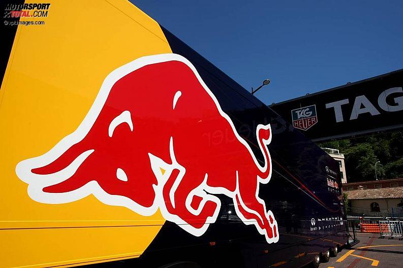 Formula 1- Season 2013 - z1369146055