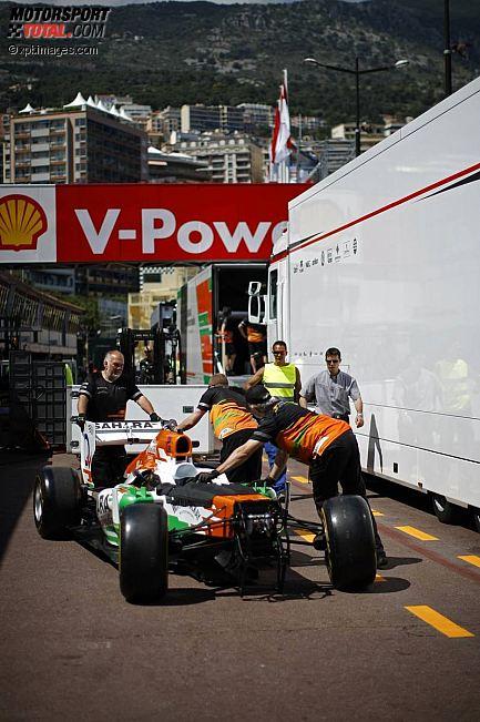 Formula 1- Season 2013 - z1369146106