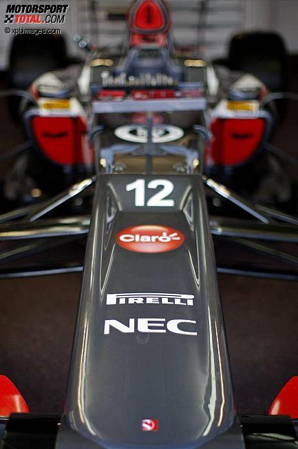 Formula 1- Season 2013 - z1369146116