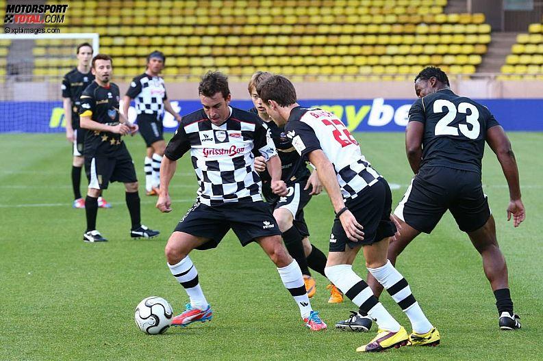 Formula 1- Season 2013 - z1369158014