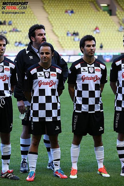 Formula 1- Season 2013 - z1369159222