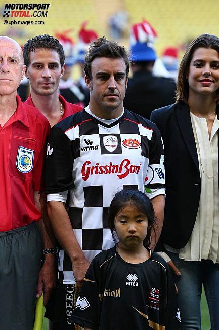 Formula 1- Season 2013 - z1369159225
