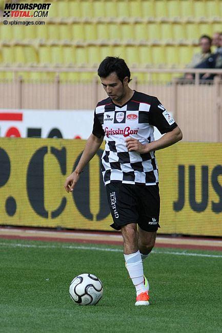 Formula 1- Season 2013 - z1369160448