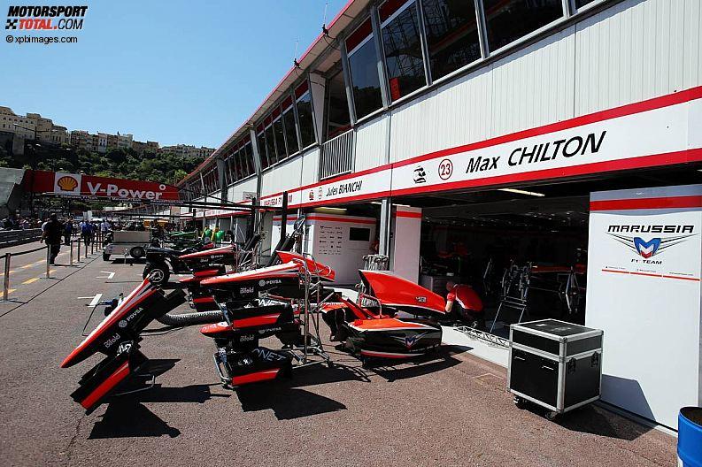 Formula 1- Season 2013 - z1369218031