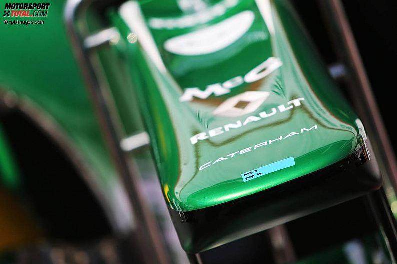 Formula 1- Season 2013 - z1369218046