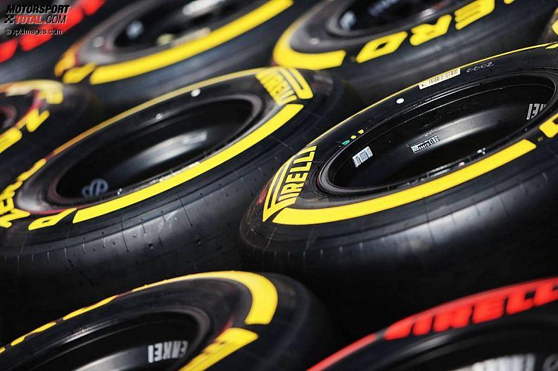 Formula 1- Season 2013 - z1369218059