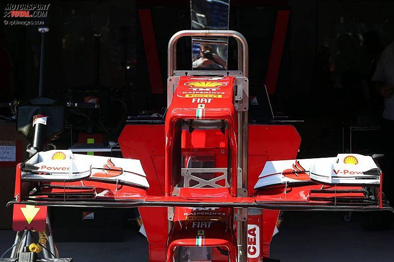 Formula 1- Season 2013 - z1369218067