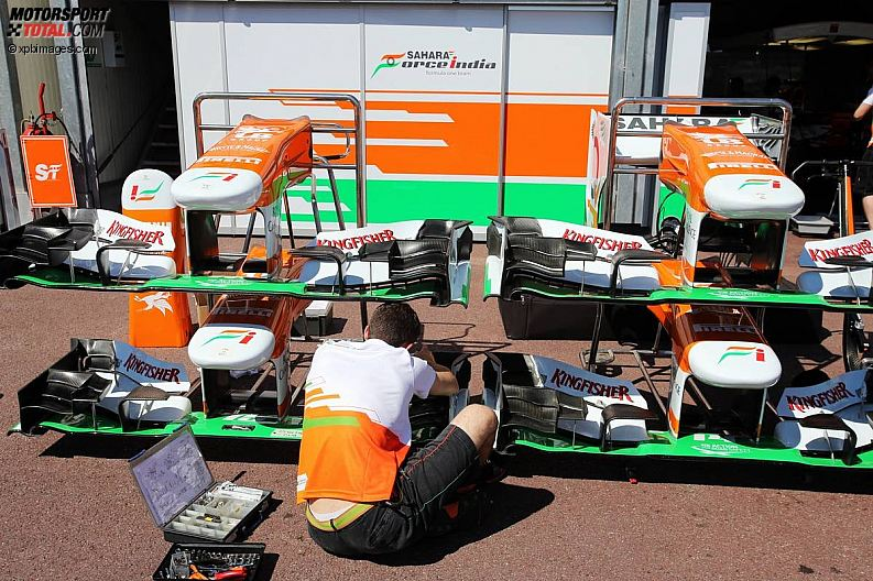 Formula 1- Season 2013 - z1369218108