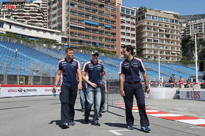 Formula 1- Season 2013 - z1369218640