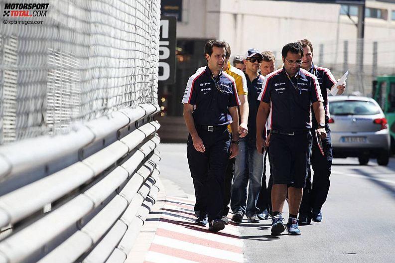 Formula 1- Season 2013 - z1369222812
