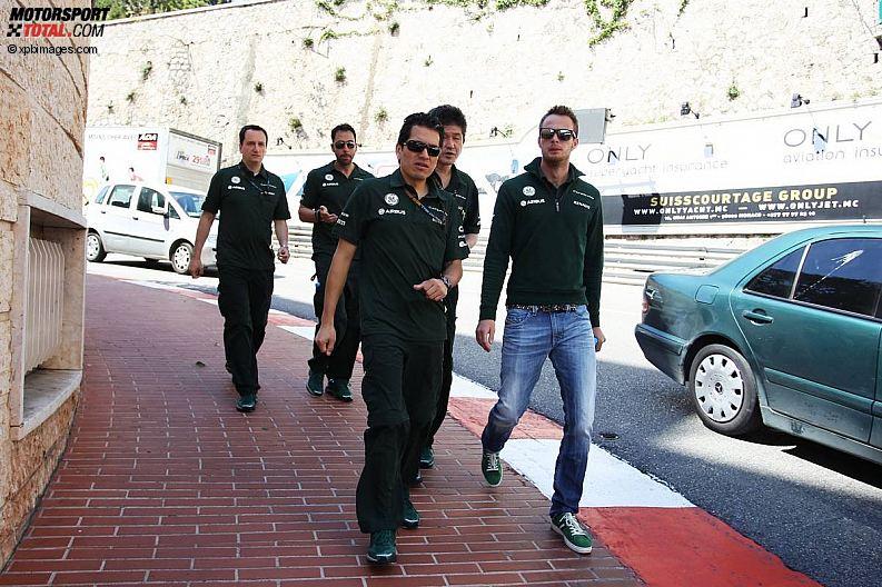 Formula 1- Season 2013 - z1369225813