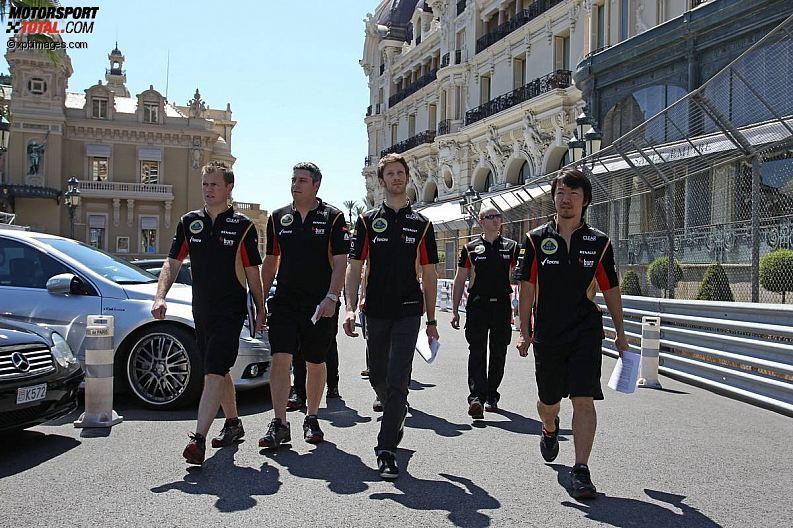 Formula 1- Season 2013 - z1369225848