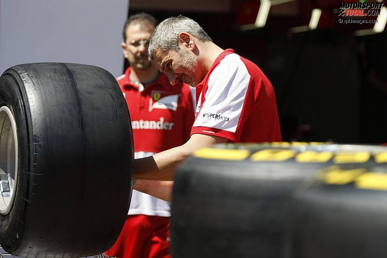 Formula 1- Season 2013 - z1369227009