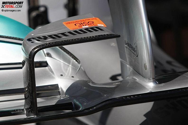 Formula 1- Season 2013 - z1369227013