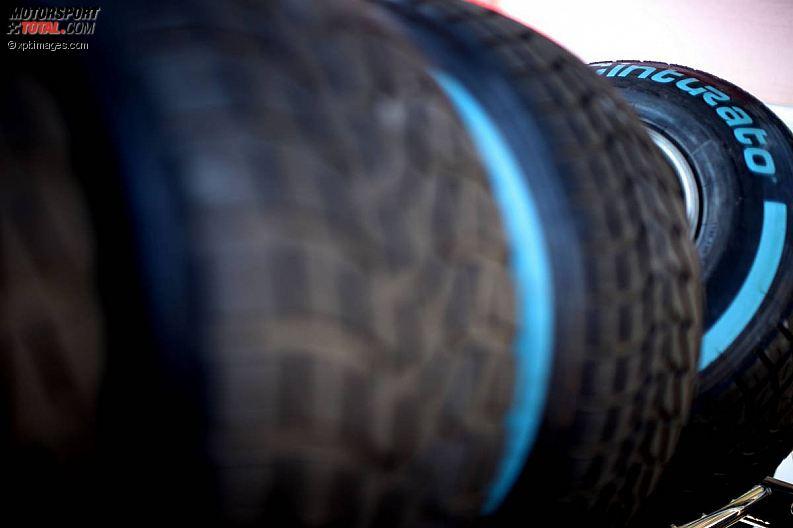 Formula 1- Season 2013 - z1369227604