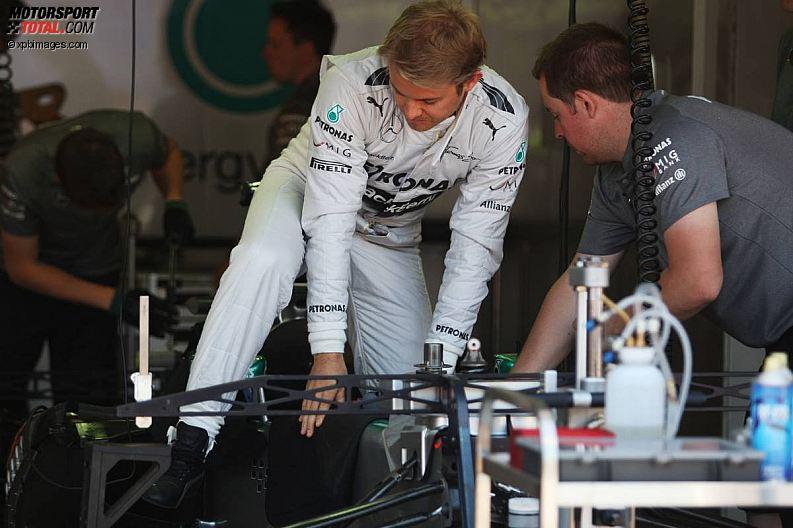 Formula 1- Season 2013 - z1369227675