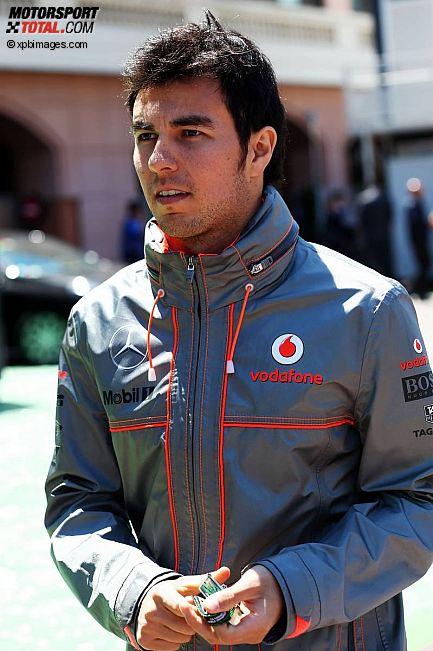 Formula 1- Season 2013 - z1369228849
