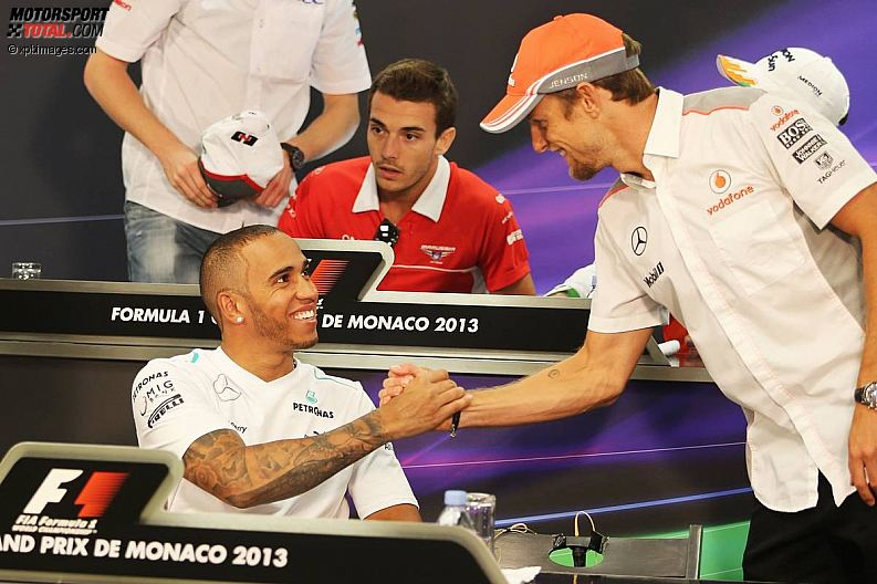 Formula 1- Season 2013 - z1369230631