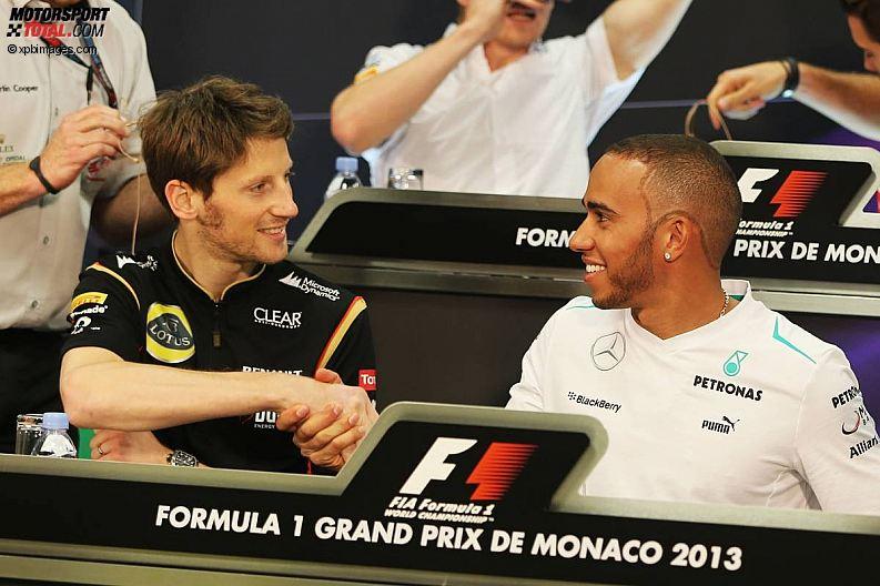 Formula 1- Season 2013 - z1369230636
