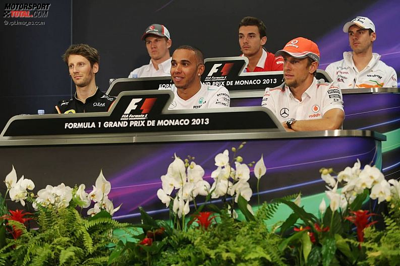 Formula 1- Season 2013 - z1369230657