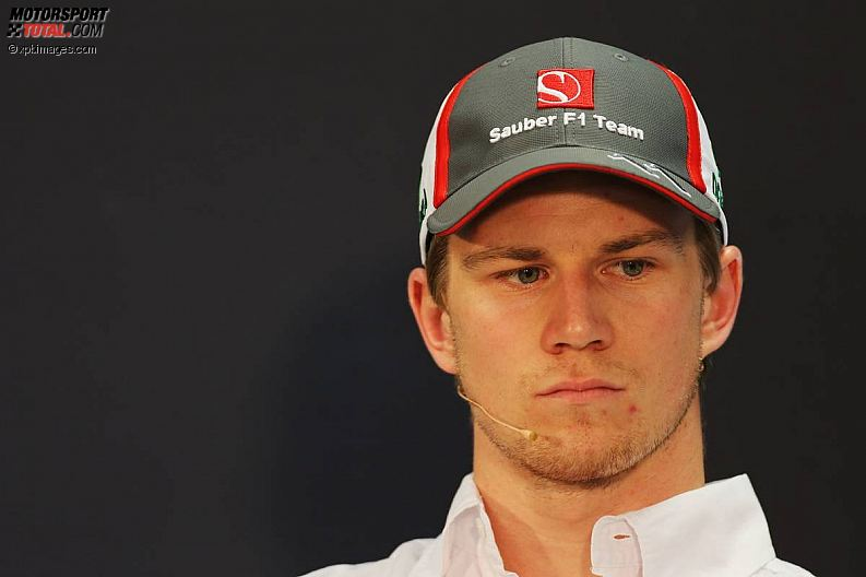 Formula 1- Season 2013 - z1369230733
