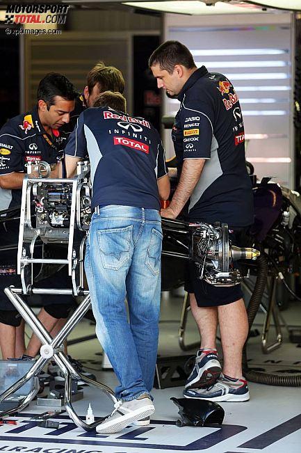 Formula 1- Season 2013 - z1369236628