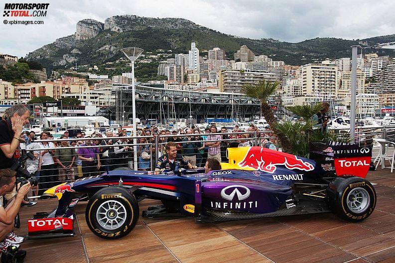 Formula 1- Season 2013 - z1369237310