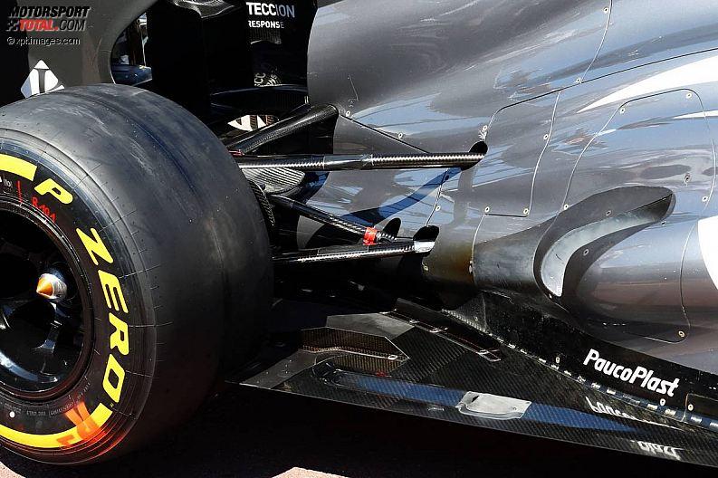 Formula 1- Season 2013 - z1369238428