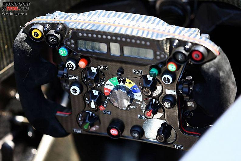 Formula 1- Season 2013 - z1369238431
