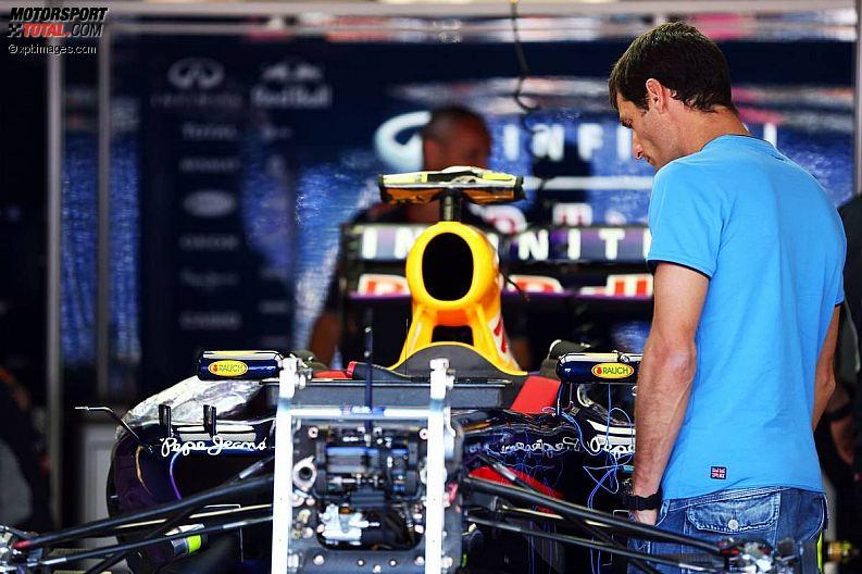 Formula 1- Season 2013 - z1369238452