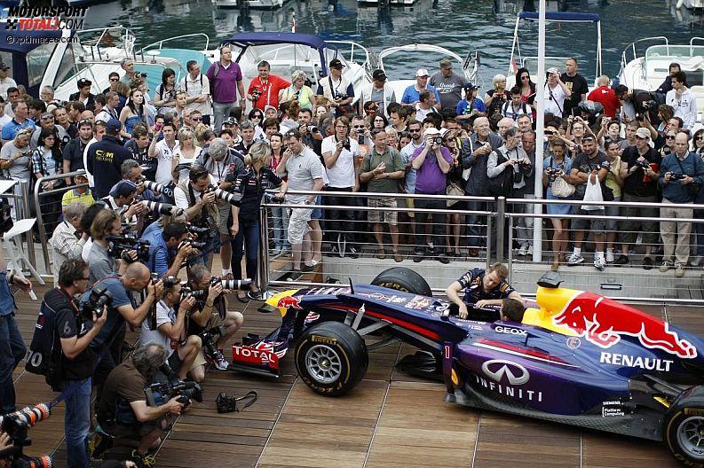 Formula 1- Season 2013 - z1369239614