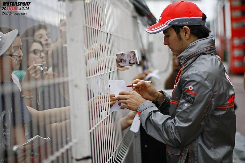 Formula 1- Season 2013 - z1369242038