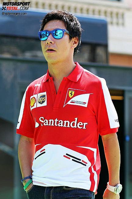Formula 1- Season 2013 - z1369242652