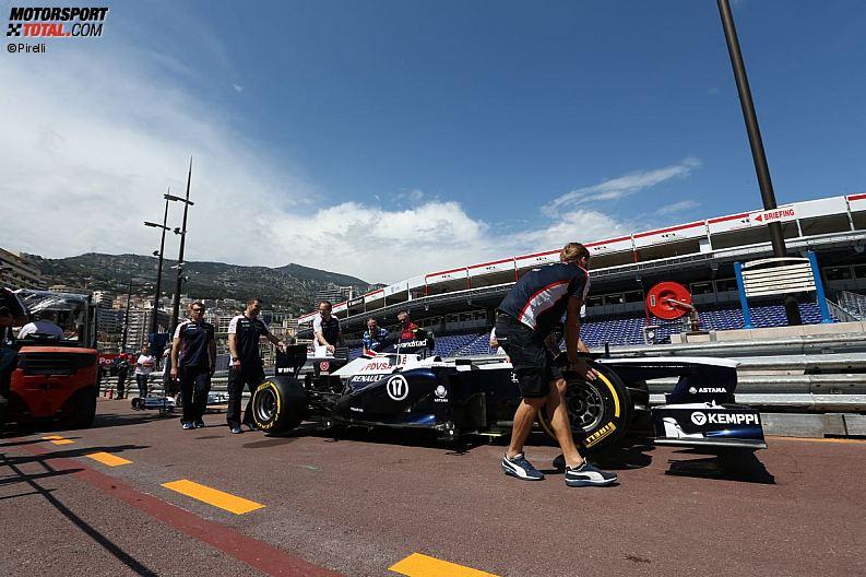 Formula 1- Season 2013 - z1369339744