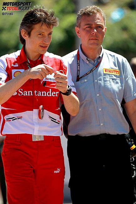 Formula 1- Season 2013 - z1369339755