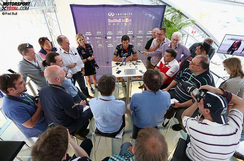 Formula 1- Season 2013 - z1369340431