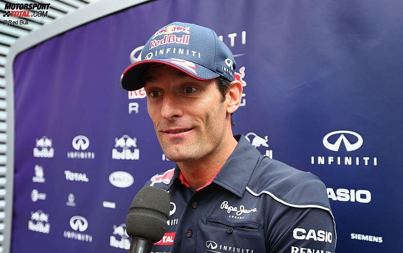 Formula 1- Season 2013 - z1369340442