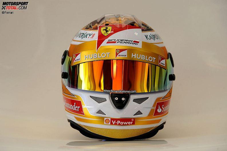 Formula 1- Season 2013 - z1369341618