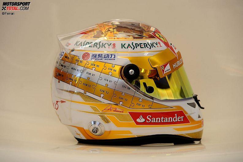 Formula 1- Season 2013 - z1369341630