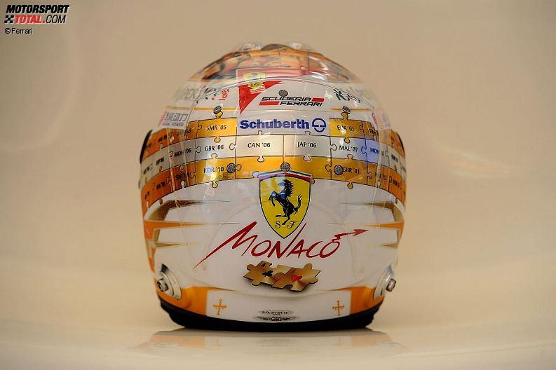 Formula 1- Season 2013 - z1369341640