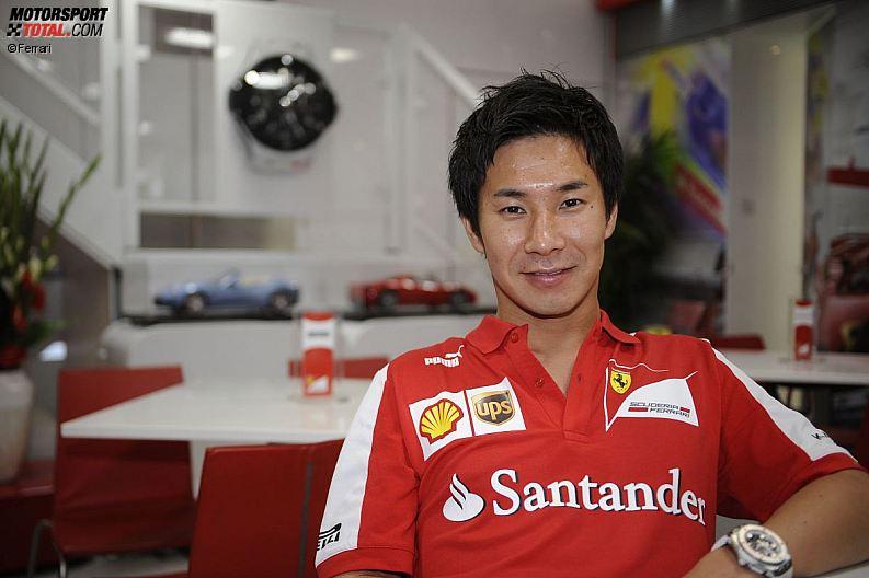 Formula 1- Season 2013 - z1369341660