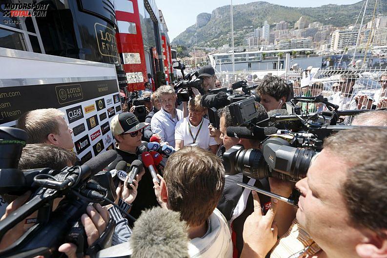 Formula 1- Season 2013 - z1369343579