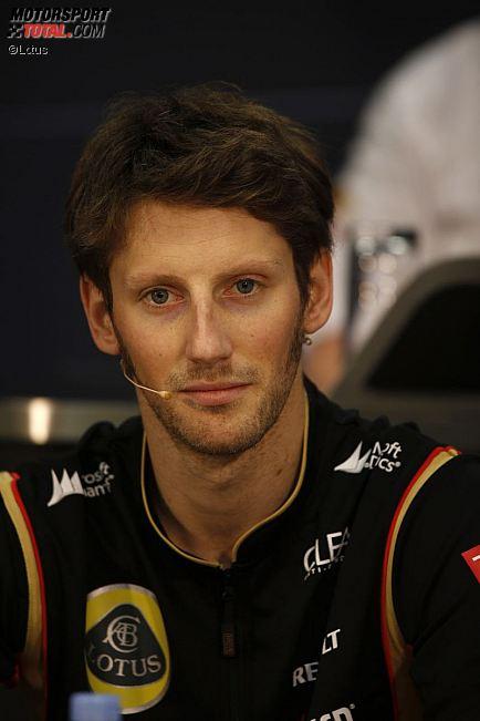Formula 1- Season 2013 - z1369343590