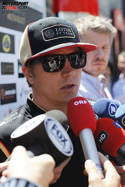 Formula 1- Season 2013 - z1369343622